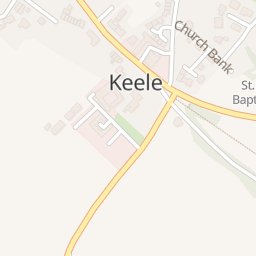 Map Of England Keele.Keele Museums Exhibitions Activities Whichmuseum