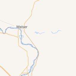Weiser Id Campground Reviews Best Of Weiser Camping Campground