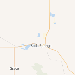 Soda Springs Id Campground Reviews Best Of Soda Springs Camping