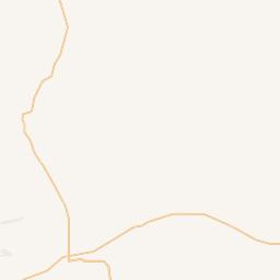 Map Of Southeast Arizona.Sierra Vista Southeast Az Campground Reviews Best Of Sierra Vista