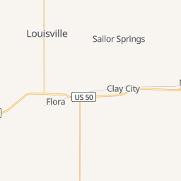 Flora Il Campground Reviews Best Of Flora Camping Campground