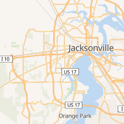 Jacksonville Florida Campground Reviews Best Of
