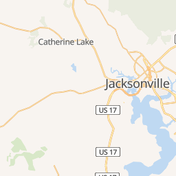 Jacksonville Nc Campground Reviews Best Of Jacksonville Camping