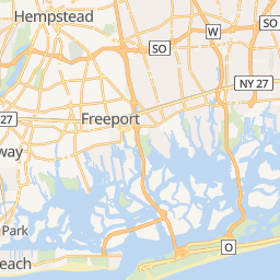 Oyster Bay New York Map.Oyster Bay Ny Campground Reviews Best Of Oyster Bay Camping