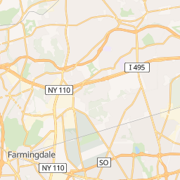 Amityville New York Map.Amityville Ny Campground Reviews Best Of Amityville Camping