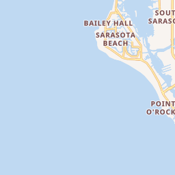 Sarasota FL Hotel Contact and Location | Siesta Key Palms Hotel on california hotel map, punta gorda hotel map, orlando hotel map, los angeles hotel map, pensacola hotel map, clearwater beach hotel map, davenport hotel map, st. pete beach hotel map, sarasota hotel map, destin beach hotel map, florida hotel map, key largo hotel map, miami hotel map, key west hotel map, edgewater hotel map, goodland hotel map, vero beach hotel map, jacksonville hotel map, new smyrna beach hotel map, islamorada hotel map,