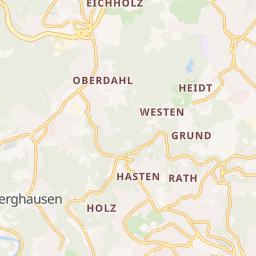 biber apotheke im hofgarten - solingen solingen