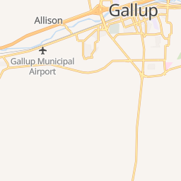 Gallup Nm Campground Reviews Best Of Gallup Camping Campground