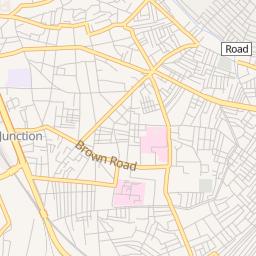 Pokemon Go Map - Find Pokemon Near Ludhiana - Live Radar