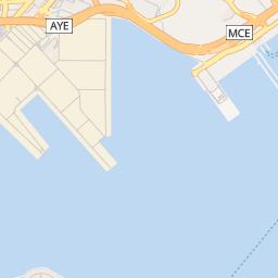 Pokemon Go Map - Find Pokemon Near - Live Radar