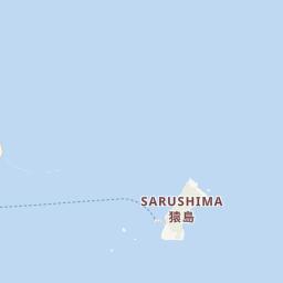 Pokemon Go Map - Find Pokemon Near Yokosuka - Live Radar
