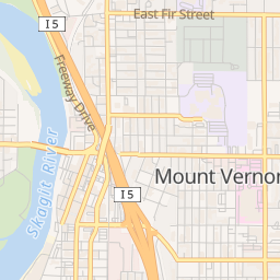 Mt Vernon Washington Map.Mount Vernon Rv Park Mount Vernon Wa Campground Reviews