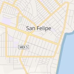 San Felipe Bcn Campground Reviews Best Of San Felipe Camping