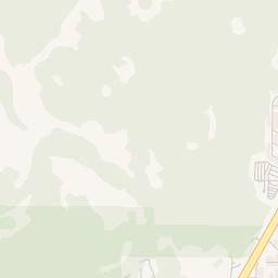 Map Of Koa Arizona.Flagstaff Koa Flagstaff Az Campground Reviews