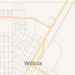 Map Of Koa Arizona.Willcox Cochise Az Koa Willcox Az Campground Reviews