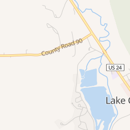 Travel Port Campground Lake George Co Campground Reviews