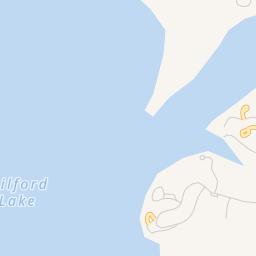 Milford Lake Kansas Map.Acorns Resort Cabins And Rv Campground Milford Ks Campground