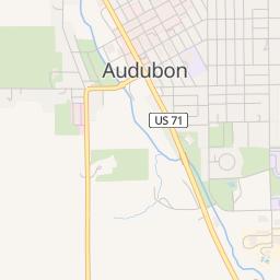 Audubon Iowa Map.Albert The Bull Park And Campground Audubon Ia Campground Reviews