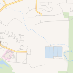 I 40 Arkansas Map.Little Rock North Jct I 40 Koa North Little Rock Ar