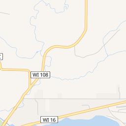 Neshonoc Lakeside Camping Resort West Salem Wi Campground Reviews