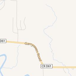 Cascade Iowa Map.Riverview Ridge Campground Cascade Ia Campground Reviews