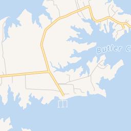 Hayes Virginia Map.Yogi Bear S Jellystone At Gloucester Point Hayes Va Campground