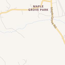 Oak Creek Campground Narvon Pa Campground Reviews