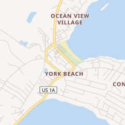 York Beach Camper Park York Beach Me Campground Reviews