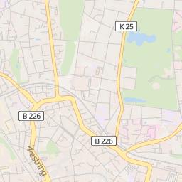 Bochum Karte.Pokemon Go Map Finde Pokemon In Bochum Live Radar