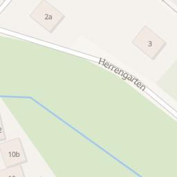 Hotels Herrengarten Usingen Stadtplan