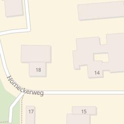horneckerweg 18 nürnberg