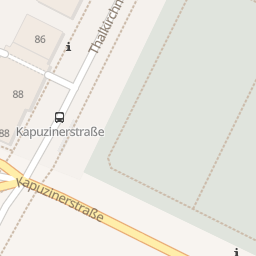 Hotels Thalkirchner Strasse Munchen Stadtplan