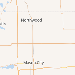 Oelwein Iowa Map.Oelwein Ia Campground Reviews Best Of Oelwein Camping
