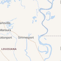 Opelousas Louisiana Map.Opelousas La Campground Reviews Best Of Opelousas Camping