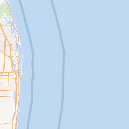 Delray Beach, FL Campground Reviews - Best of Delray Beach Camping on