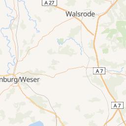 Apothekennotdienst In 30159 Hannover Für Heute Aponetde