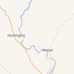 Halfway Oregon Map.Halfway Or Campground Reviews Best Of Halfway Camping