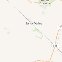 Dolan Springs Arizona Map.Dolan Springs Az Campground Reviews Best Of Dolan Springs Camping