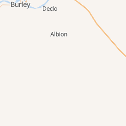 Albion Idaho Map.Albion Id Campground Reviews Best Of Albion Camping Campground