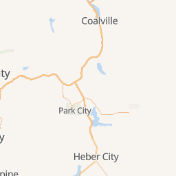 Heber City Ut Campground Reviews Best Of Heber City Camping