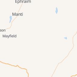Marysvale Utah Map.Marysvale Ut Campground Reviews Best Of Marysvale Camping